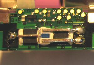 Ремонт аккумулятора в ноутбуке asus своими руками