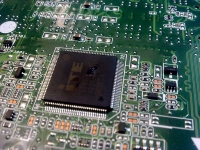 мультиконтроллер