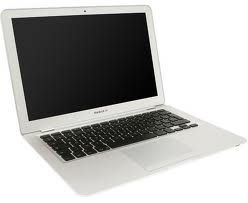 apple_macbook_air