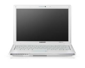перезагружается ноутбук