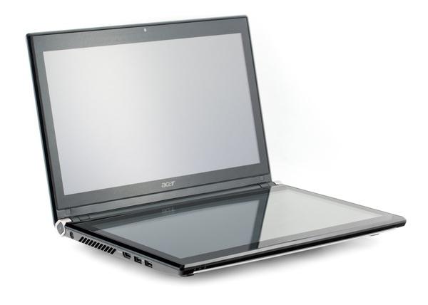 почему сам выключается ноутбук