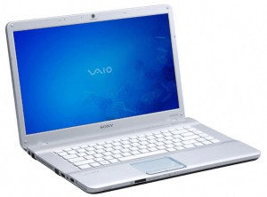 sony-vaio-nw-series-laptop
